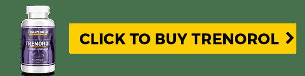 Buy Trenorol