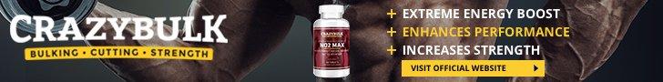 order NO2-MAX
