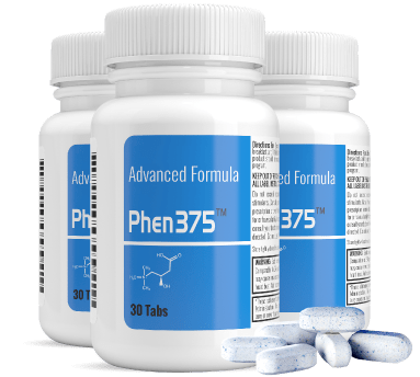 phen375 pills review