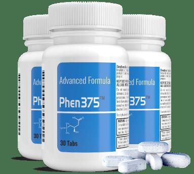 phen375 pills review