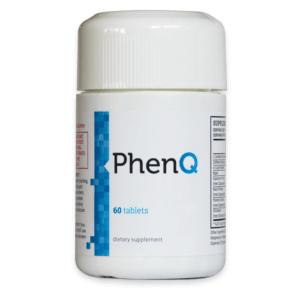 phenq review
