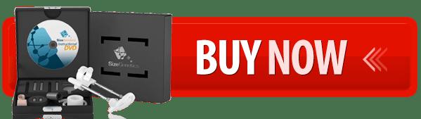 Buy Now SizeGenetics