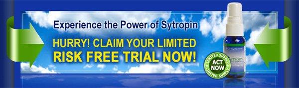 sytropin free trial