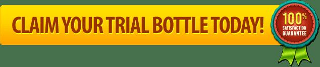 Boilx Reviews 2019 Natural Boil Treatment Video