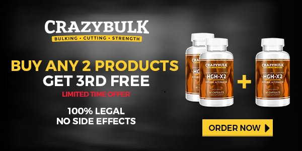 HGH-X2 reviews
