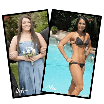 just keto diet testimonial pic