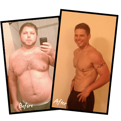just keto diet pic