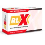 RLX male supplement