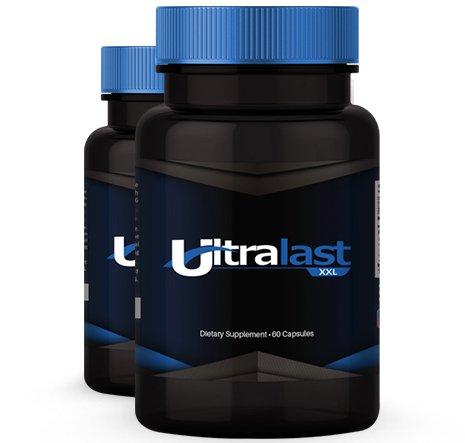 Ultralast XXL reviews
