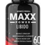 Maxx Power Libido