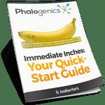 phalogenics reviews