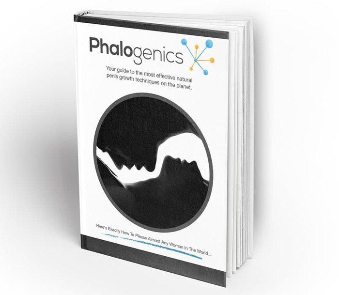 phalogenics review