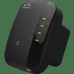 Ultra WiFi Pro
