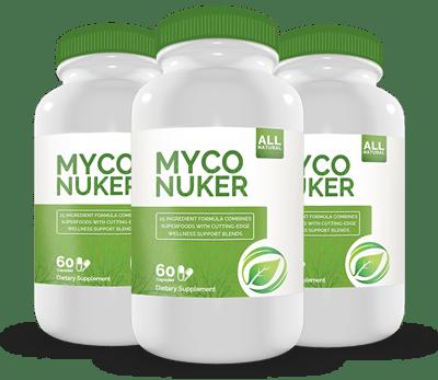 Myco Nuker