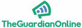 TheGuardianOnline.com