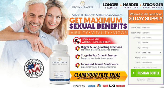 bioinvitagen reviews