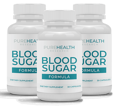 blood sugar reviews