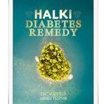 buy halki diabetes remedy