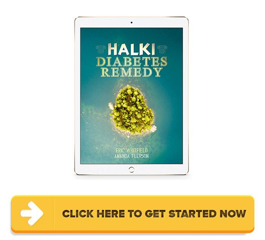 New Reserve Diabetes  Halki Diabetes  Price
