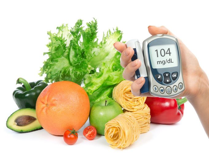 diabetes remedy reviews