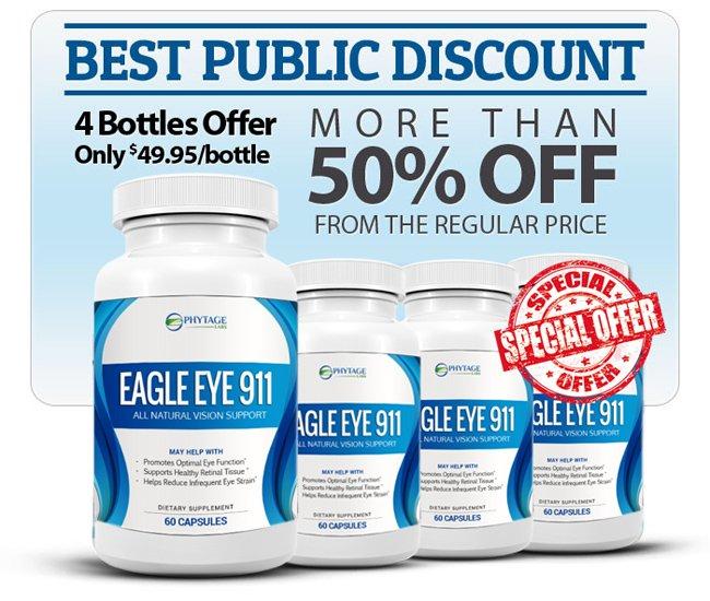 Buy eagle eye 911