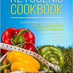 Claudia Caldwell Ketogenic Diet