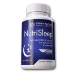 NutriSleep