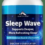 Sleep Wave