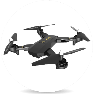 Tactical Drone