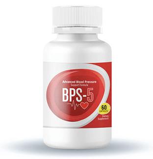 Bps 5 Supplement