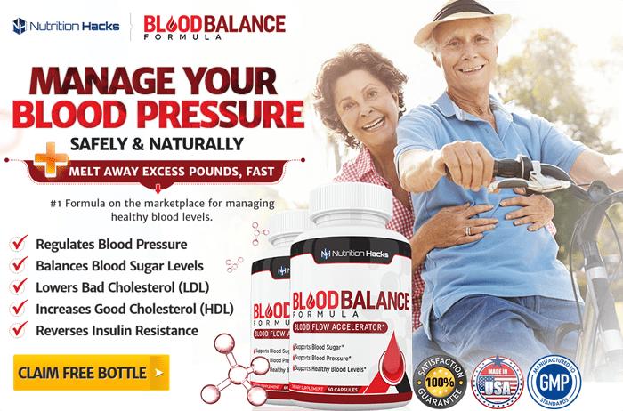 buy blood balance formula