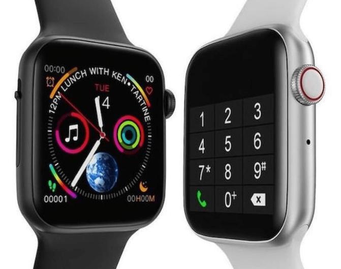 buy techwatch