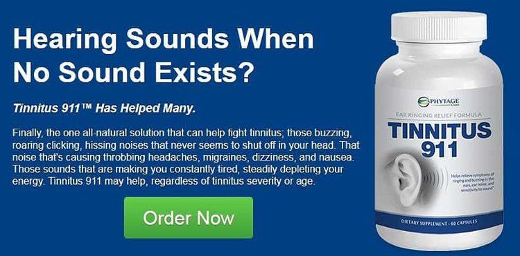 buy tinnitus 911