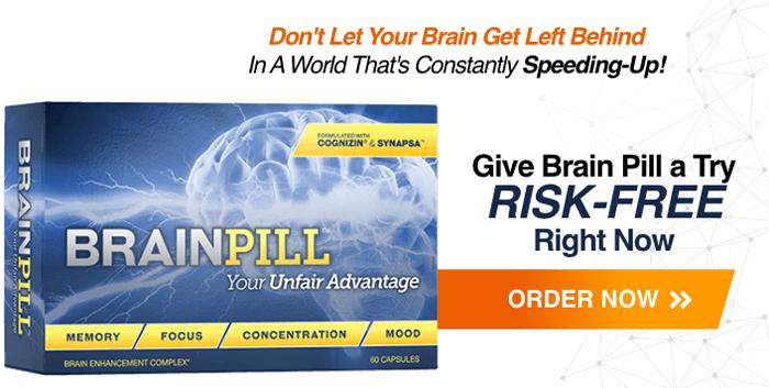 order brain pill