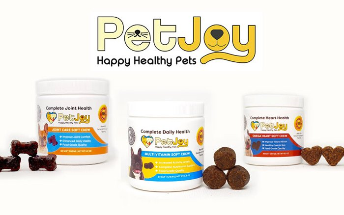 PJ Product