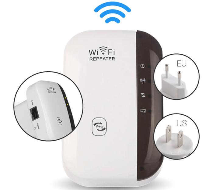 super boost wifi