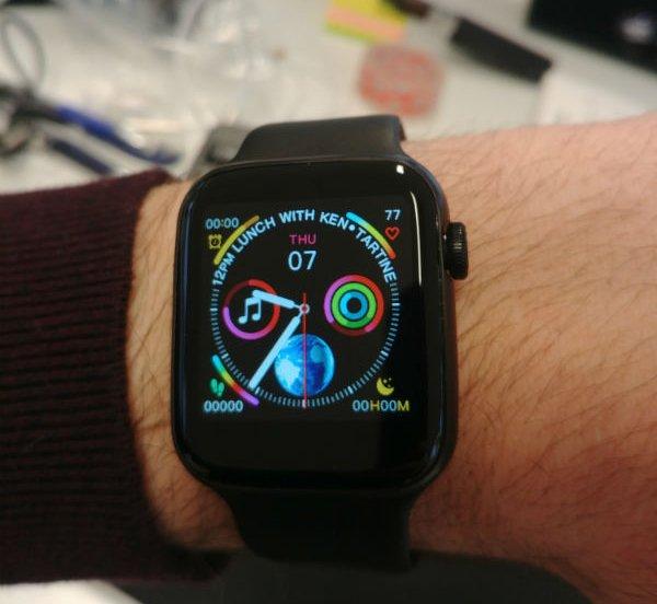 techwatch price