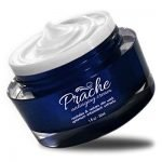 Prache Skin Cream