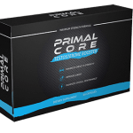 Primal Core Male Enhancement