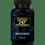 Testo 247 Muscle