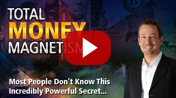Total Money Magnetism video