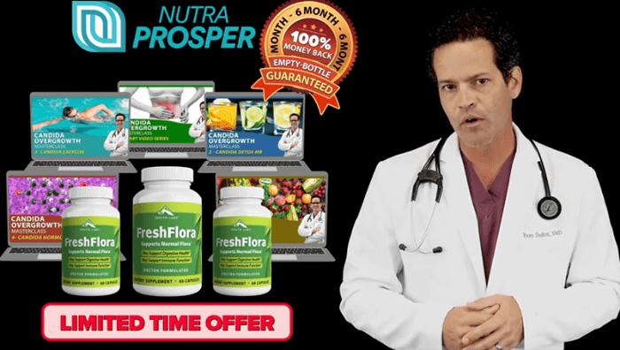 buy freshflora