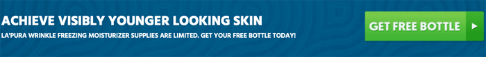 buy la pura skin care