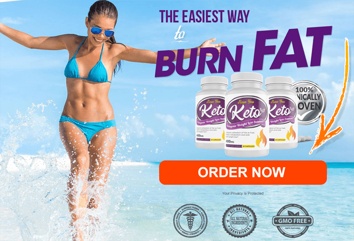 buy new you keto
