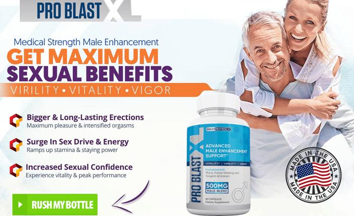 buy problast xl