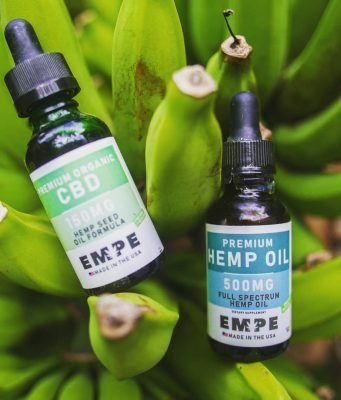 empe cbd review