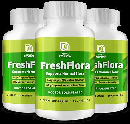 freshflora