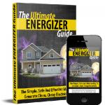 ultimate energizer