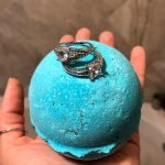 Bubbly Belle Bath Bombs review
