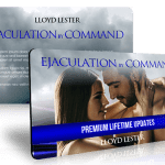 Ejaculation by Command review